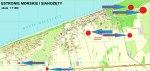 OFERTA GMINY USTRONIE MORSKIE sprzedaży nieruchomości komunalnych