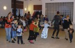 organizacja imprez w Kukini