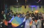organizacja imprez w Rusowie