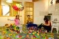 Extra miejsce dla dzieci