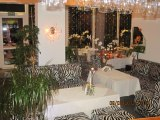 Hotel** - Restauracja Morena